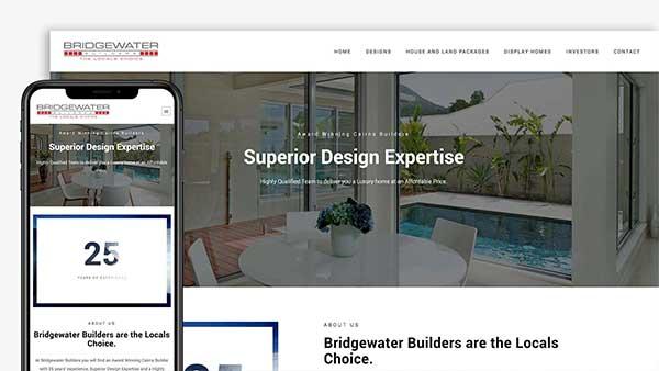 Bridgewater Builders