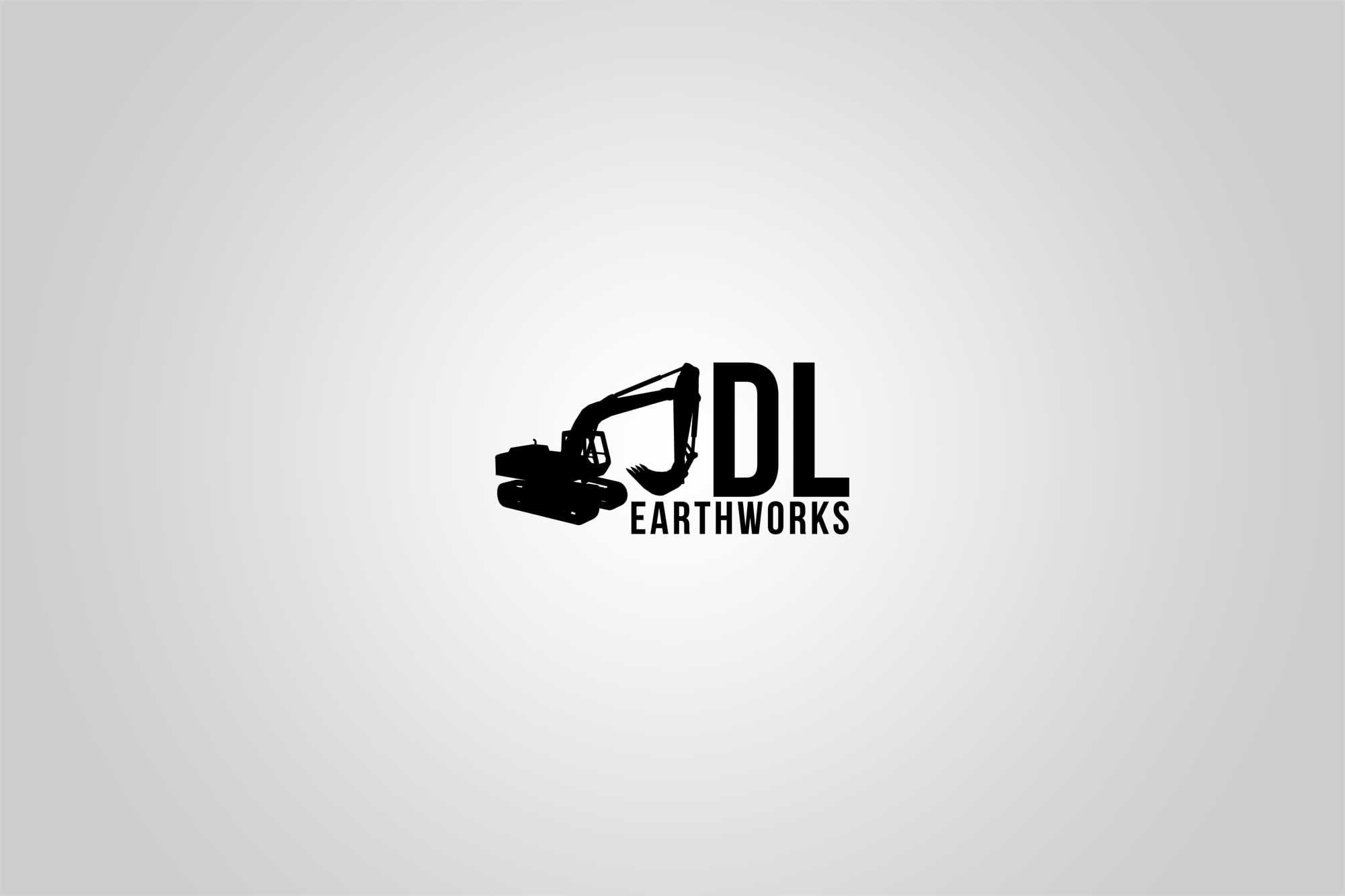 JDL Earthworks