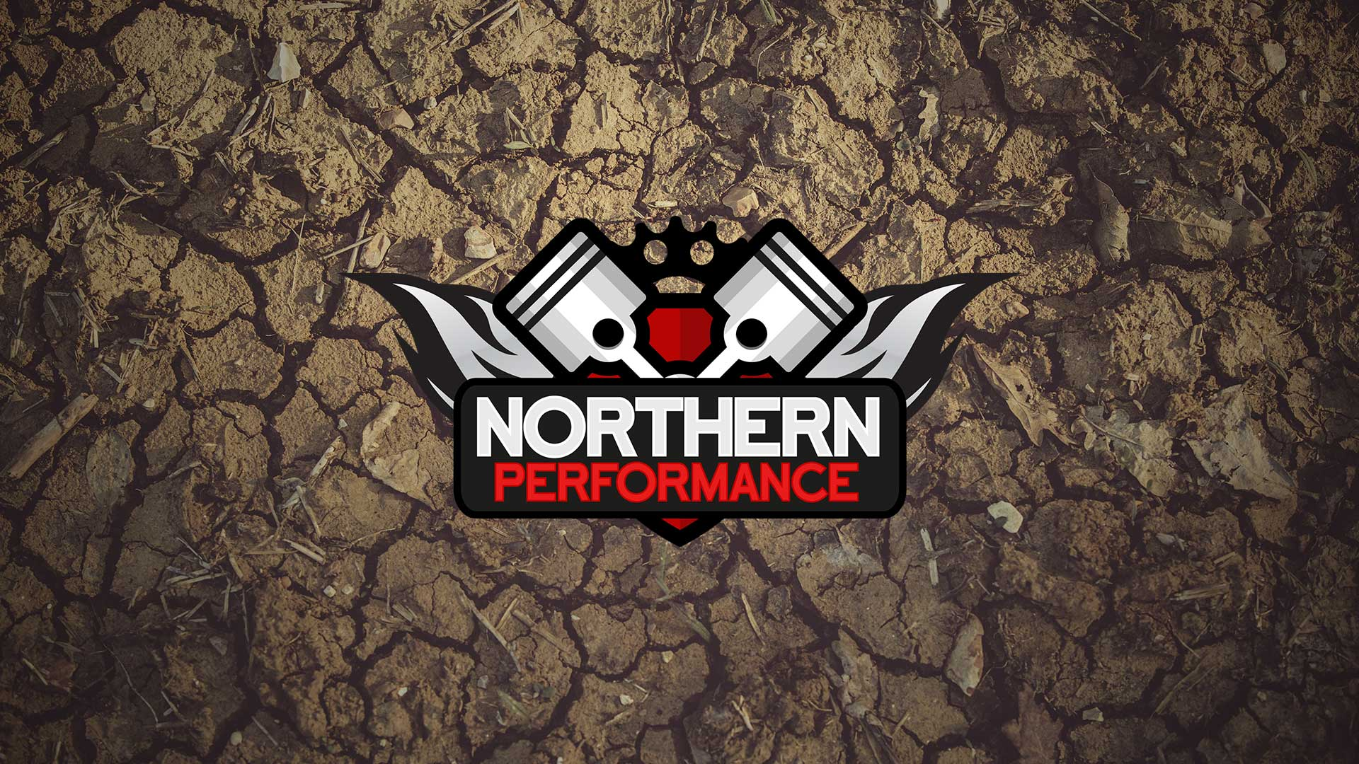 Northern Performance Logo