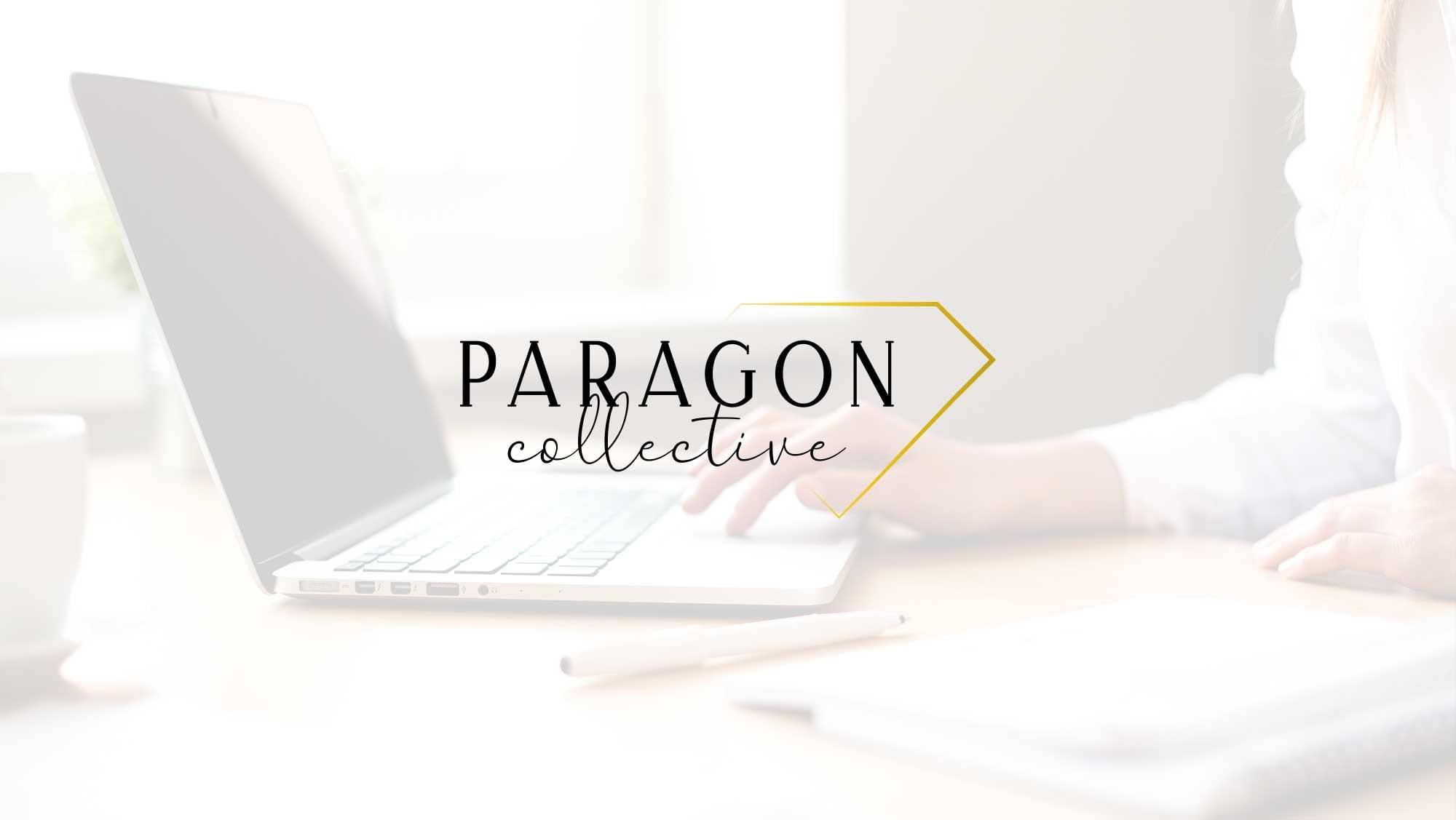 Paragon Collective