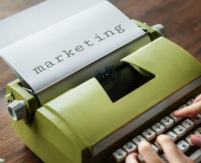 Marketing Strategies Bang Media
