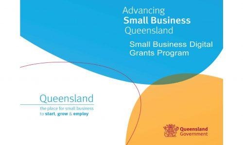 digital business grant