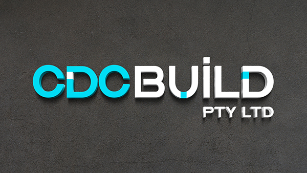 CDC-Build-Logo