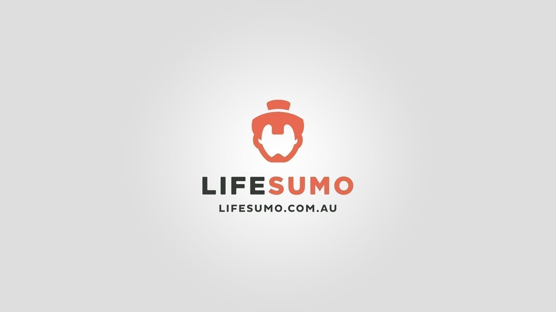 Life Sumo