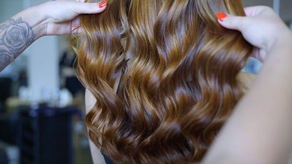 hair-boutique