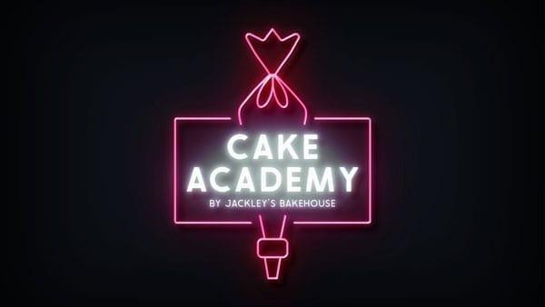 Cake-Academy-Logo