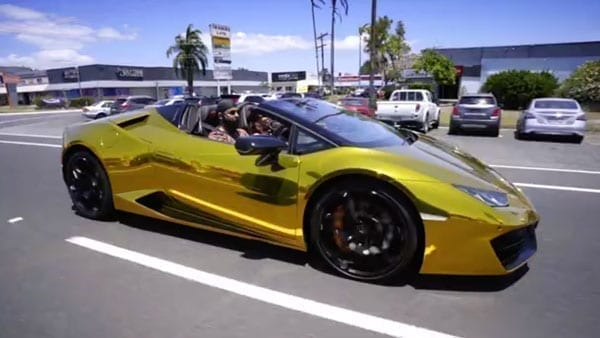 Inspired-Signs-Gold-Lambo