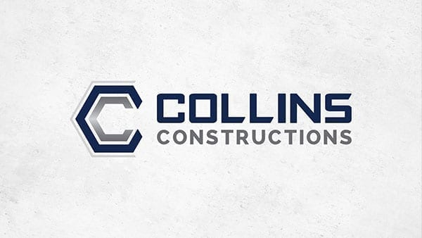 Collins-logo2